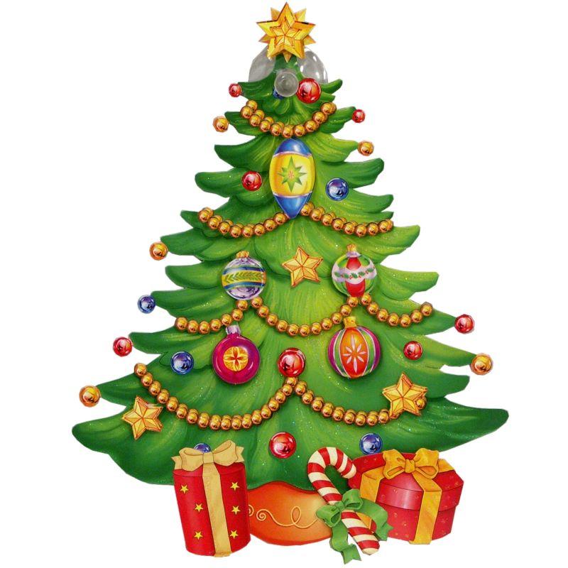 Výsledok vyhľadávania obrázkov pre dopyt obrázok vianočný stromček
